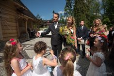 Wedding ceremony This special day was so colorful and sunny, in the Polish mountains . Polish Mountains, Wedding Ceremony, Wedding Day, Like4like, Bouquet, Wedding Inspiration, Wedding Photography, Photoshoot, Couples