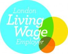 Locality is a Living Wage Employer