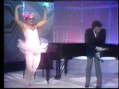 Coluche - best of apparitions TV Tv, Concert, Music, Youtube, Musica, Musik, Recital, Tvs, Muziek