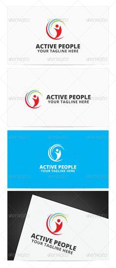8 best HR Benefits images on Pinterest Logo templates, Font logo