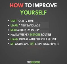 How to Improve Yourself Study Motivation Quotes, Business Motivation, Life Motivation, Positive Quotes, Motivational Quotes, Inspirational Quotes, Wisdom Quotes, Life Quotes, Dealing With Difficult People