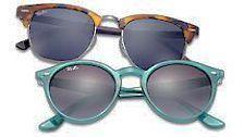 Reasons to buy Ray Ban sunglasses - Dussault Apparel Sunglasses Store, Ray Ban Sunglasses, Sunglasses Accessories, Cat Eye Sunglasses, Sunglasses Women, Rose Gold Aviators, Teen Fashion, Runway Fashion, Fashion Trends