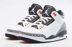 5f2d3455534 29 Best Air Jordans (From inception to present) images