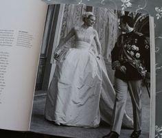 Traum in Weiß – die 50 schönsten Hochzeitskleider  mehr unter http://www.modespitze.de/blog/hochzeitskleid-ein-traum-in-weiss