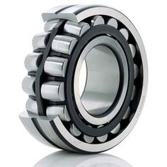 SKP Bearing Industries is the leading Bearing roller exporters in India. We are also suppliers of bearing rollers, needle roller bearings and cylindrical rollers from India.