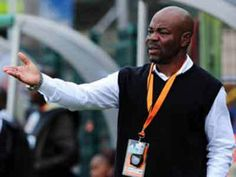 The Former Nigeria Flying Eagles coach, John Obuh, has called on NFF to organize quality friendly matches for the Eagles before the team's crunch African Nations Cup two-legged qualifier against the Pharaohs of Egypt in March next year.