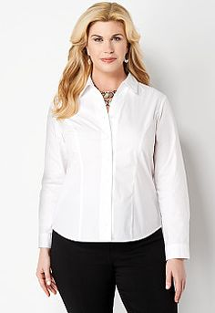 Wrinkle Resistant Shirt, 9-0035795499, Wrinkle Resistant Shirt Main View PGP