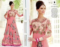 Stunning Beauty!! Elegant Dresses for all occasions!! Kimora Catalog!! For Booking, Rates and other details contact Whatsap...........91 990 999 5210