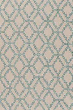 Kai - Capri Textile by Lacefield | Fabric by the Yard #interiors #textiledesigner #southernmade www.lacefielddesigns.com