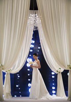 [JW MDSS]_Wedding_2