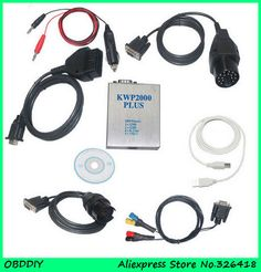 Latest Obd2 Kwp2000 Plus Ecu Engine Tune Remap Flasher Flashing Tuning