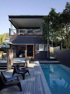 tuin-ontwerp-tim-stewart-architecten