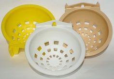 Canary Nest, Planit USA #16 Plastic 4.5