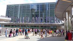 Staten Island Ferry (New York City): Top Tips Before You Go - TripAdvisor