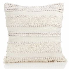 Bohemian Home Accessories Beautiful – Details about Bohemian Cream Macrame Design Filled Pillow Cushion Modern Boho Home Decor Gift… Modern Bohemian, Bohemian Decor, Kerala, Cream Cushions, Bohemian Furniture, Bohemian Bedding, Beaded Curtains, Macrame Design, Bohemian Decorating
