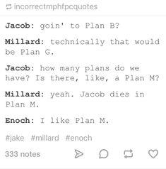 tumblr post