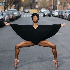 Current dancewear and top-rated leotards, move, tap and dance shoes, hip-hop attire, lyricaldresses. Black Dancers, Ballet Dancers, Bolshoi Ballet, Black Girls Rock, Black Girl Magic, Black Ballerina, Black Iris, Ballet Photography, People Photography