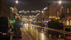 Zdjęcie w albumie Piątek w: Warszawa - Zdjęcia Google
