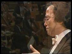 Samuel Barber - Adagio for Strings, op.11