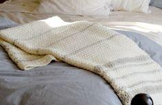 heirloom-crochet-blanket-7