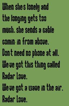 2022 Best Music Lyrics Quotes Images Lyrics Music Lyrics Song Lyrics