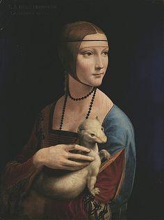 Renaissance Kunst, Die Renaissance, Renaissance Paintings, Italian Renaissance, Most Famous Paintings, Classic Paintings, Popular Paintings, Art History Periods, History Major