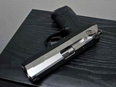 Beretta PX-4 Storm pistol.. kasf