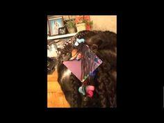 cornrowsjustforme - YouTube