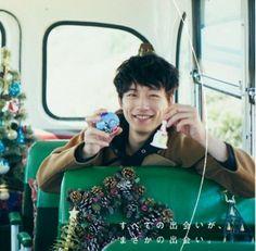 Kentaro Sakaguchi☆ Ken Chan, Kentaro Sakaguchi, Lovely Smile, Man Character, Japanese School, Meme Template, Pose Reference, Real People, Cute Guys