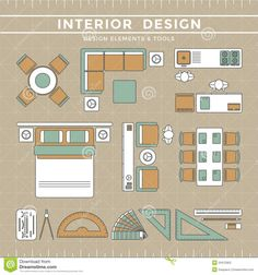 Android apps · Room · awesome house design tools for Invigorate Check more at http://rockwellpowers.com