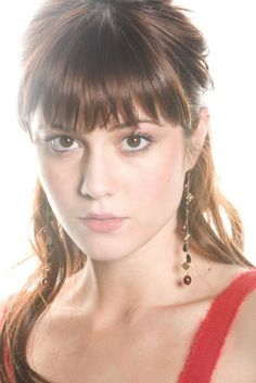 Photo of Mary Elizabeth Winstead Mary Elizabeth Winstead, Beautiful Celebrities, Beautiful Actresses, Beautiful Women, Scott Pilgrim, Pictures Of Mary, Poses, Woman Crush, Hollywood Actresses