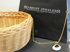 Stardust Jewelers in Mendon is your trusted neighborhood jeweler. Learn more about the company and visit our showroom full of fine jewelry today. Custom Jewelry Design, Custom Design, Social Career, Wedding Bands, Fine Jewelry, Gold Necklace, Engagement Rings, Jewels, Diamond