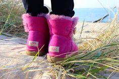 , #exactknockoff, #sheepskin ugg boots, #kids ugg boots