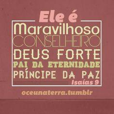 Ministério Vivo Deus Vivo: MARAVILHOSO !
