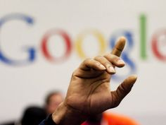 Google vs. France: Our view