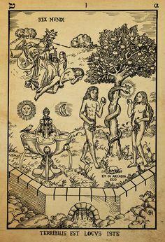 alchemy_woodcut_terebilis_est_locus_iste_by_dashinvaine-d62i0xe