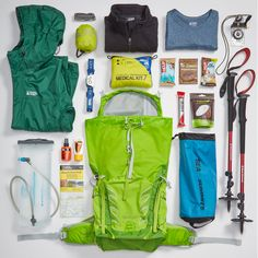 I like Camping, no doubt about it; Most people only go camping when the weather is warm and sunny, but not me. Hiking Day Pack, Hiking Tips, Camping And Hiking, Hiking Gear, Hiking Shoes, Hiking Outfits, Hiking With Kids, Men Hiking, Winter Camping
