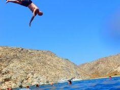 SEIZOENEN OP KRETA - Outdoor Decor, Crete