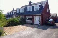 3 bedroom semi detached house for sale in Lyndhurst Avenue, Hazel Grove, Stockport SK7 - 29644809