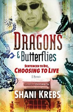 Dragons Butterflies tells the remarkable story of a man who reached absolute rock bottom but had the fortitude to rise up again. Great Gifts For Dad, Rock Bottom, African History, Memoirs, Affair, Dragons, Butterflies, My Books, Dads