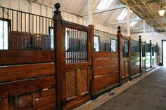 I love this!!! If I could have my horses live here we would all live happily ever after!!