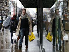Alemanha marca inflação de 0,3% em junho - http://po.st/rjIeaH  #Economia - #Alemanha, #Combustíveis, #Energia, #Inflação