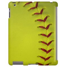 ==>>Big Save on          	Dayglo Yellow Softball           	Dayglo Yellow Softball We provide you all shopping site and all informations in our go to store link. You will see low prices onThis Deals          	Dayglo Yellow Softball Online Secure Check out Quick and Easy...Cleck Hot Deals >>> http://www.zazzle.com/dayglo_yellow_softball-179583625004307088?rf=238627982471231924&zbar=1&tc=terrest
