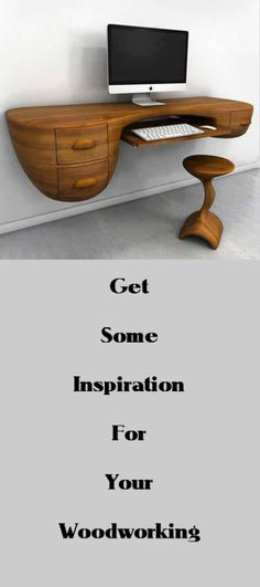 This Pin was discovered by Sir Pinsalot. Discover (and save!) your own Pins on Pinterest.