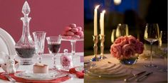 Recortes Decorados Be My Valentine, Alcoholic Drinks, Table Decorations, Glass, Red, Furniture, Home Decor, Blog, Cut Outs