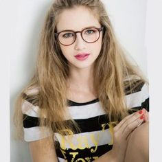 62a510a9936 Buy Boutique Branded Discount Designer Cheap Glasses Near Me