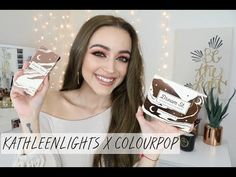 cc8b77c72a8 797 Best KathleenLights images in 2018 | Kathleenlights, Eye Makeup ...