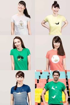 b0785a9e5fa 78 Best Clever T-Shirt images
