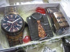 💥💥💥💣😍🔥🔥🔥Unique, amazing 3D soaps from Latvian manufacture!!!💣💣💣# #handmadesoaps #handcraftedsoaps #taesoap #latviansoap #uar #soap #soapbusiness #chinapartnership #china #balticsea #wholesale  #shoponline #3dsoap #gift #giftshop #giftbutiqua #julegaver #firmagaver #soapmanufacture #手工皂 #wholesaleprices #uar #dubaimall 🧡💛💚❤🧡 Soap Manufacturing, Wholesale Soap, Dubai Mall, Baltic Sea, Handmade Soaps, 3 D, China, Amazing, Unique