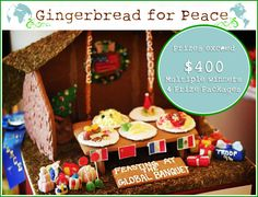 Global Table Adventure | Menu: Saint Vincent & the Grenadines ($400+ Giveaway)